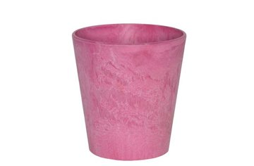pot claire pink D13 H14