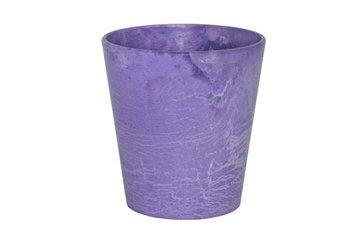 pot claire grape D13 H14