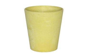 pot claire lemon D13 H14