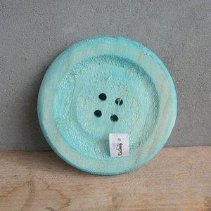 Knoop Blue
