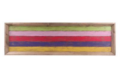 roots dienblad afmeting 120 x 36 x 6