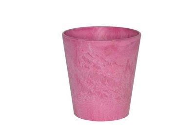 pot claire pink d10 h11