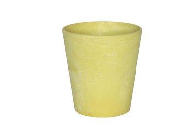 pot claire lemon d10 h11