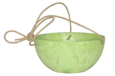 hanger fiona lime
