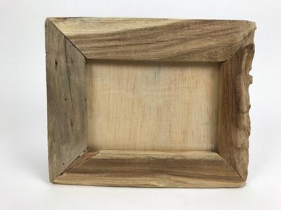 Fotolijst Driftwood 22x17 cm